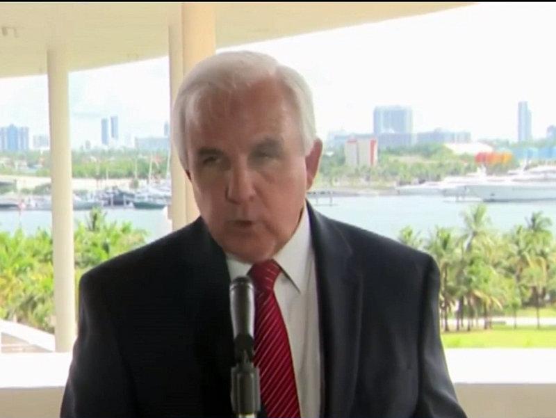 Miami-Dade y Broward entran en la Fase 2 de la reapertura