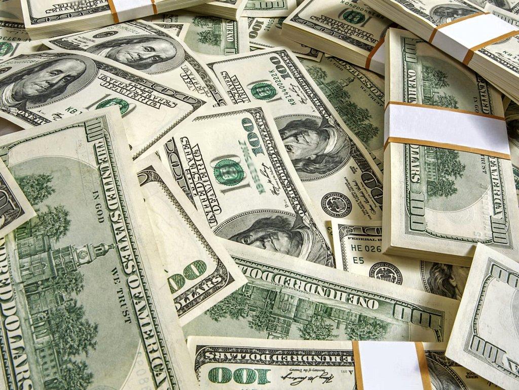 Miami asigna de $10 millones para alivio económico en alquileres