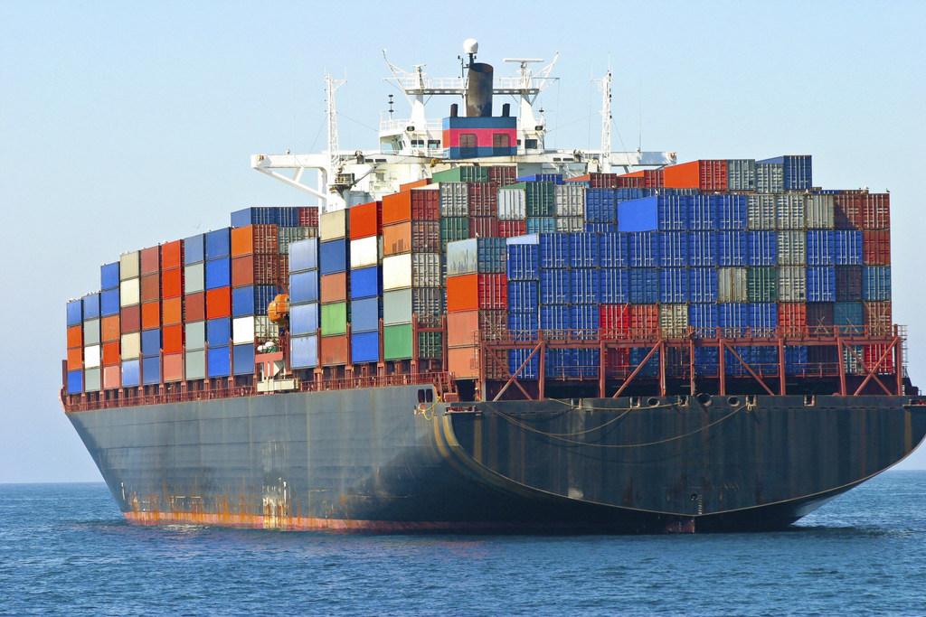 Moët Hennessy se une a Clean Cargo, una iniciativa global dedicada al transporte marítimo sostenible
