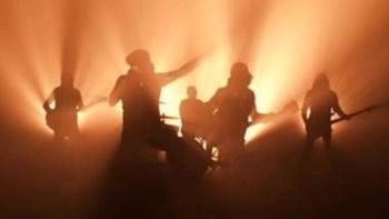AC/DC presenta su nuevo video Witchs Spell