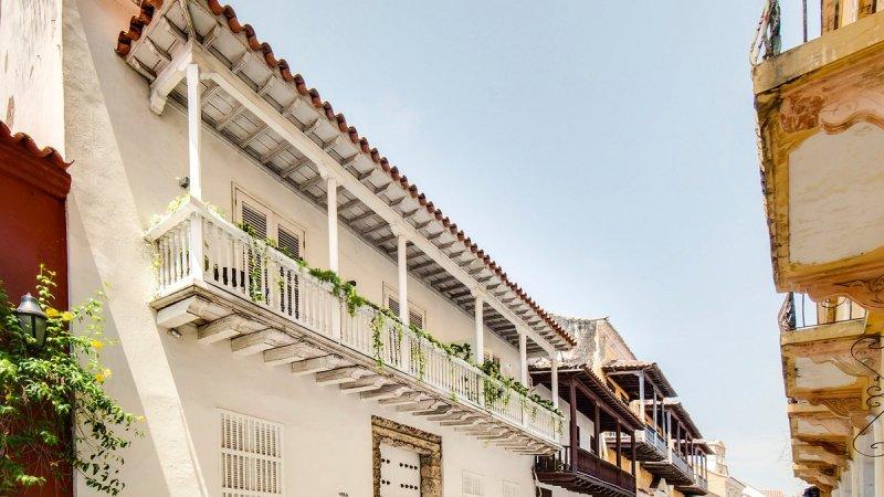 XOHOTEL es reconocido con el premio Hilton Legacy Award 2020 por hotel en Cartagena