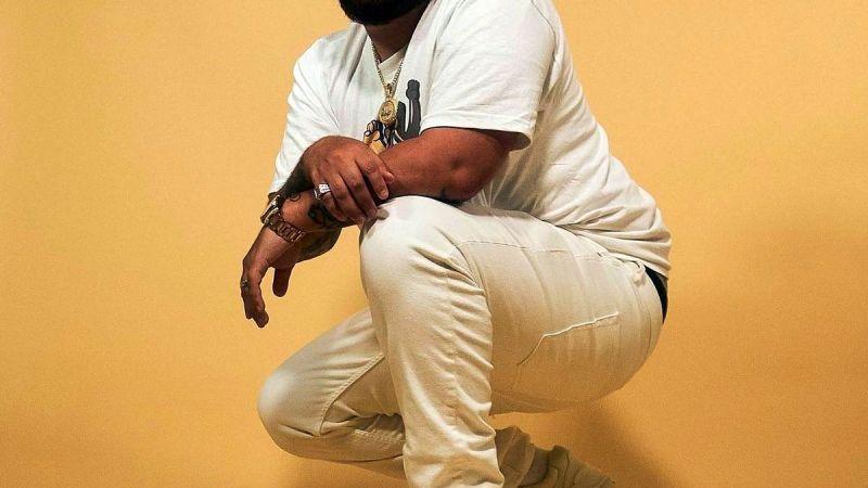 DJ Chulo, el artista neoyorquino prepara su nuevo lanzamiento «Se me va el brillo»