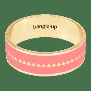 BRACELET-BOLLYSTUD-ROSE_blush
