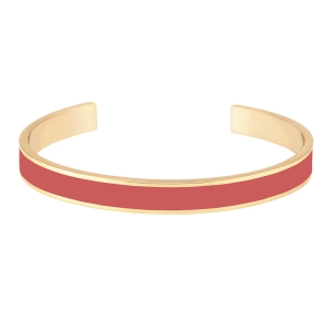 Jonc-Bangle-07-Rose-Blush_1