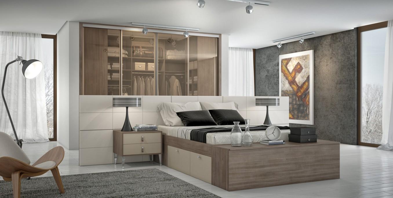 Josy Lacar  Designer  Projetos residenciais e comerciais