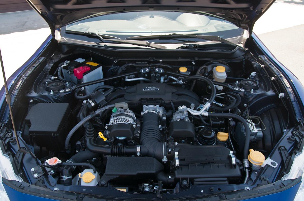 2015 Scion Fr S Top Speed Subaru Brz Engine Diagram Boxer Engine