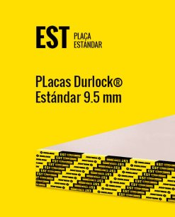 placa-durlock-estandar-9-5mm