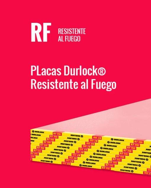 placa-durlock-resistente-al-fuego
