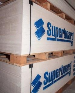 Superboard ST