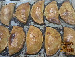 Empanadas-Criollas