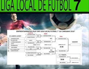 Fútbol 7ok