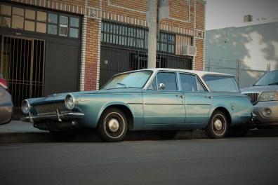 3rd-1963-dodge-dart-wagon-2