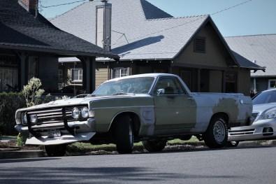 5th-1969-ford-ranchero-6