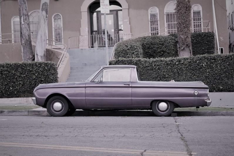 63-ford-ranchero-2