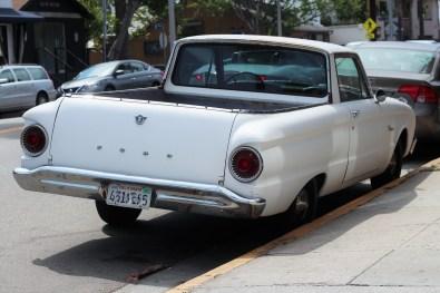 14 - 1963 Ford Ranchero (1)