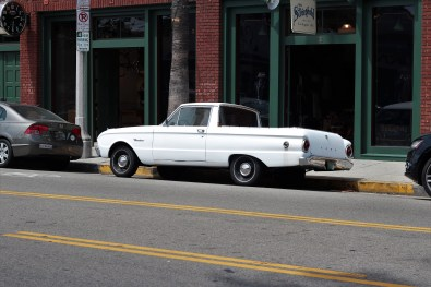 14 - 1963 Ford Ranchero (4)
