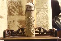 cilindro cm 35