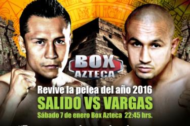boxazteca
