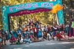 ¡Todas las edades entran al festival Lollapalooza Chile 2020!