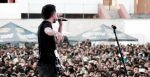 Pachuca Rock Fest sigue en pie