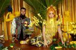 """""""Me Gusta"""", el nuevo video Shakira"""
