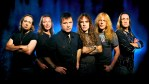 Iron Maiden vuelve a su gira en 2021