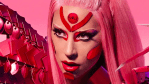 """¡Bienvenidos a """"Chromatica"""", el nuevo mundo de Lady Gaga!"""