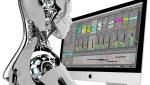Introducción a la Inteligencia Artifical en la música
