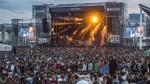 Primavera Sound Fest segundo festival para el 2021