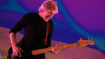Roger Waters interpreta «Mother» de Pink Floyd desde casa