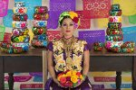 "Conoce el documental ""El Son del Chile Frito"" de Llila Downs"