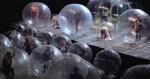 """¡Regresan los conciertos!, The Flaming Lips ofrece show en vivo desde burbuja """"anti-covid"""""""