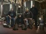 """""""Dark Horse Way"""": Cervezas y Amistades por History"""