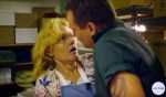 "Lifetime presenta ""Seduciendo a Joyce Mitchell"""