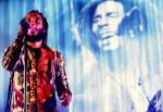 ¡Bob vive!; Ziggy Marley rinde homenaje a su padre en concierto streaming