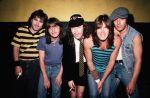 """""""Back In Black"""": A 40 años del álbum más vendido de la historia del rock"""