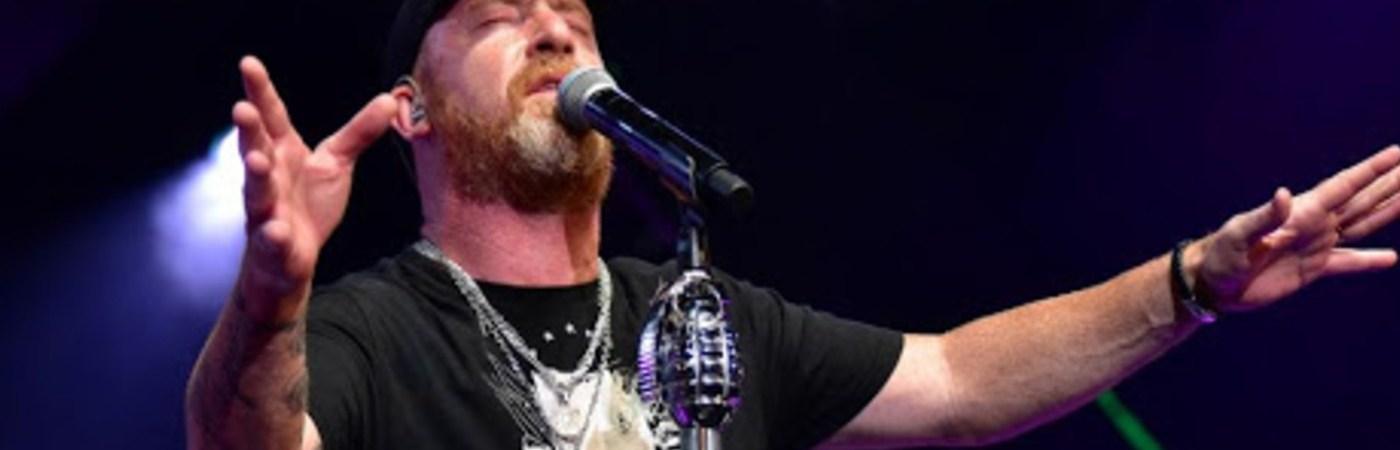 La Beriso dará concierto en REALIDAD VIRTUAL desde el Luna Park