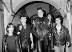 """""""Éxitos ocultos"""": Las canciones """"no oficiales"""" de los álbumes clásicos del rock en español"""