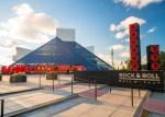 Salón de la Fama del Rock & Roll cancela ceremonia anual por pandemia