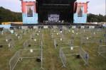Conciertos con Sana Distancia: ¿La solución a la falta de música en vivo en México?