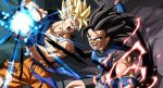 """Cartoon Network y Crunchyroll unen fuerzas para revivivr a """"Toonami"""""""