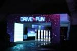 'Drive To Fun': El supuesto mesías de los auto conciertos