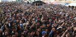 """Pachuca Rock Fest : """"Un amigo no dice """"Adiós""""... dice """"Hasta Pronto"""""""