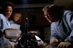 CSI: Nueva York, Las Vegas o Miami por TNT Series