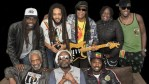 "¡El ""Philosophy of Life"" de The Wailers ya tiene video!"