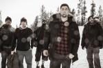 Deftones adelanta sencillo de su nuevo álbum