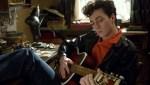 """""""Nowhere Boy"""": Una película  para celebrar el cumpleaños de John Lennon"""