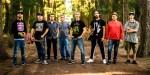 Los Cafres llegan al streaming desde Buenos Aires, para el mundo