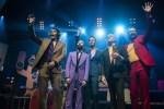 Fobia revela el tracklist de su MTV Unplugged