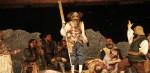 """""""El Hombre de La Mancha"""" llega al streaming"""
